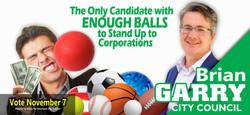 Enough Balls - Billboard 5- FINAL.pg