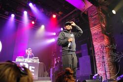 Kendrick Lamar _ Ravaughn Show 13.jpg