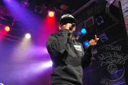 Kendrick Lamar _ Ravaughn Show 12.jpg