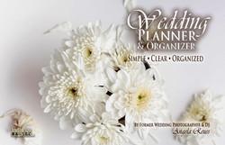 WEDDING PLANNER - 4th Edition