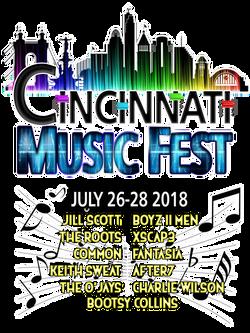 CINCY MUSIC FEST- SIDE 2- V2PNG