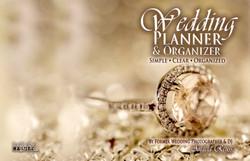WEDDING PLANNER 1st Edition-NEW TEST2
