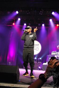 Kendrick Lamar _ Ravaughn Show 4.jpg