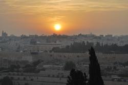 ISRAEL 2 (895).JPG