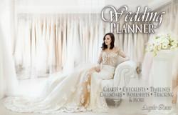 Wedding Planner 7th Edition