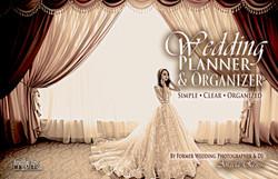 Wedding Planner - 2nd Edition