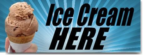 Ice Cream Bad.jpg