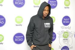 Kendrick Lamar _ Ravaughn Show 14.jpg