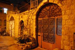 ISRAEL 3 (199).JPG