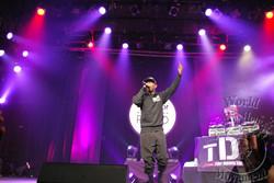 Kendrick Lamar _ Ravaughn Show 2.jpg