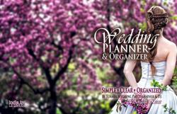 WEDDING PLANNER - 5th Edition