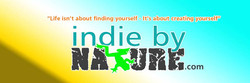 Indie By Nature Header Photo