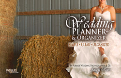 WEDDING PLANNER - 6th Edition