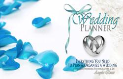 Wedding Planner 8th Edition