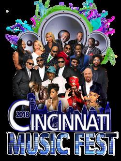 Cincy Music Fest - SIDE 1- V3-PNG