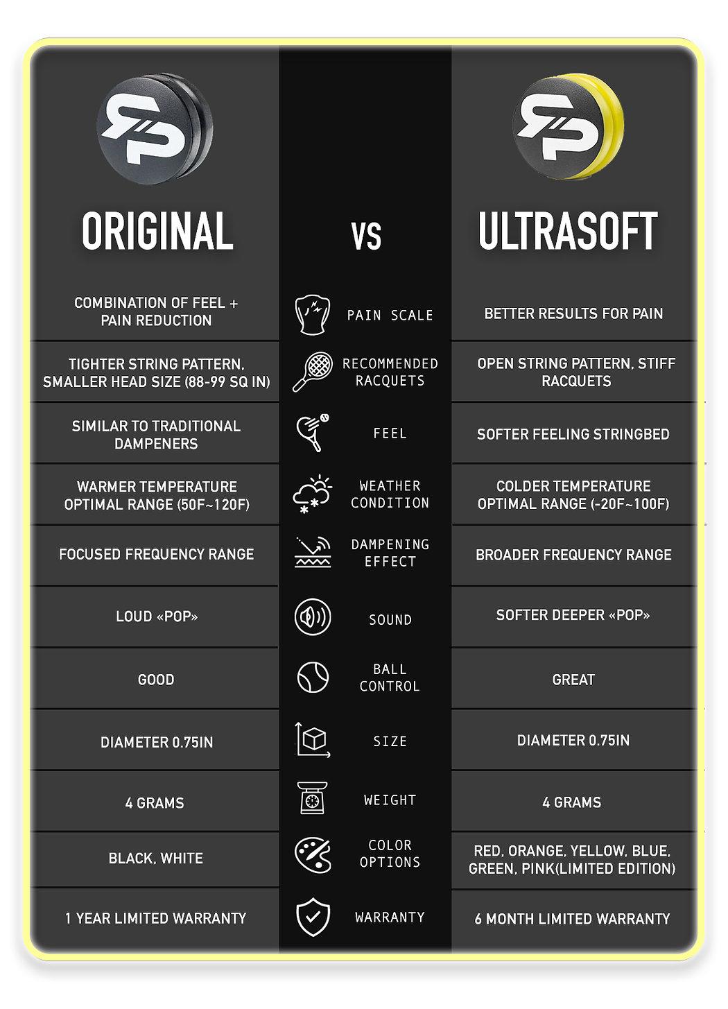 vs copy.jpg