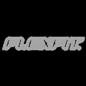 client_flexfit.png