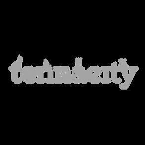 client_tennacity.png