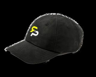 hat empty bg.png