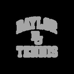 baylor-tennis.png