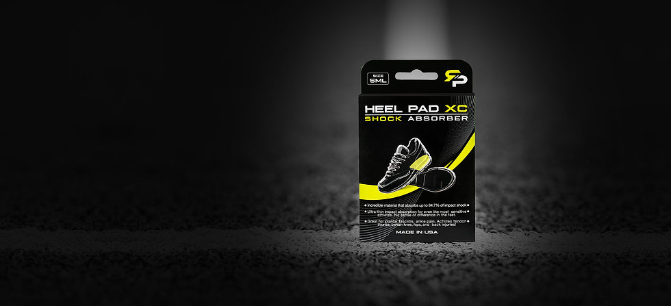 Heel pad image-1-1 (banner) long width.j