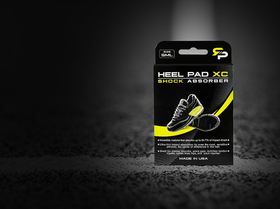 Heel pad image-1-1 (banner).jpg