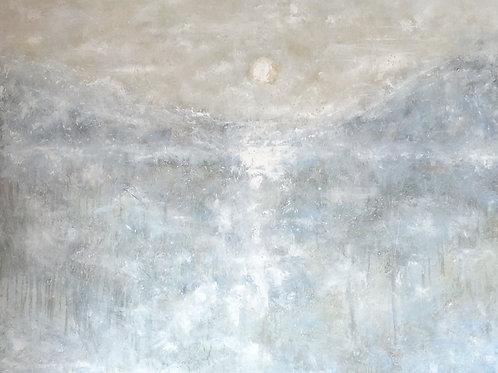 Moonlight Basin