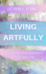 LIVING ARTFULLY cover.png