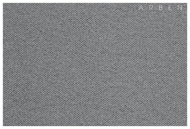 Nice Grey.jpg