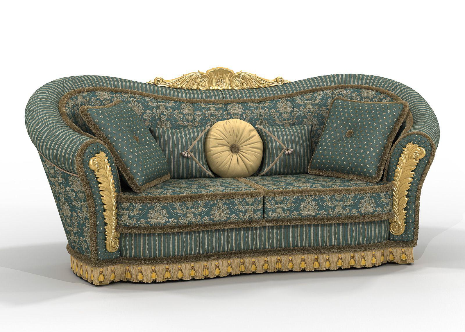 lorensa04_sofa