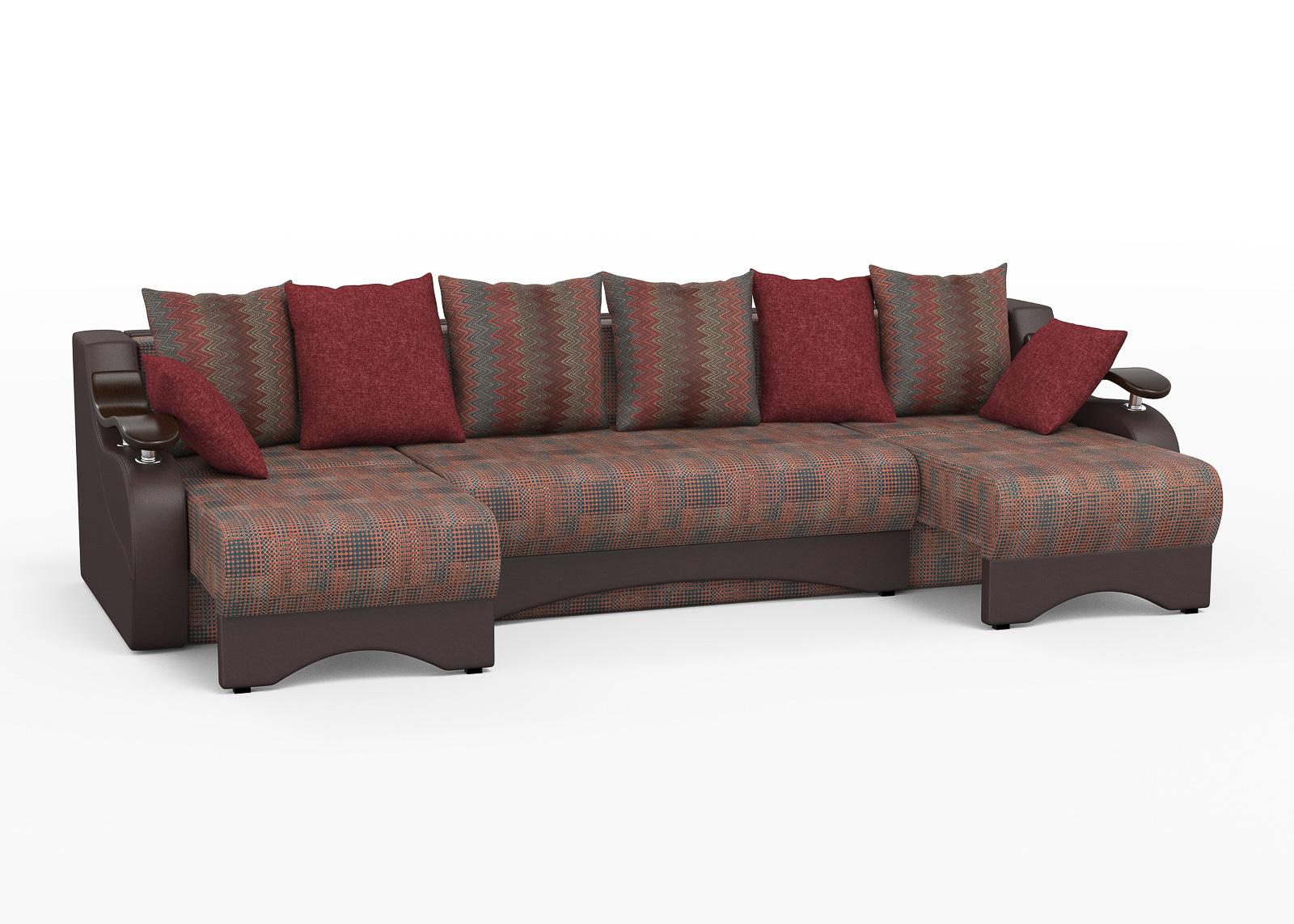 fulda04_sofa