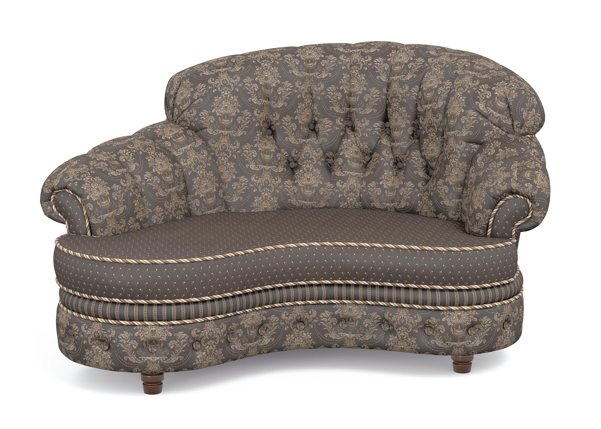 lorensa02_sofa