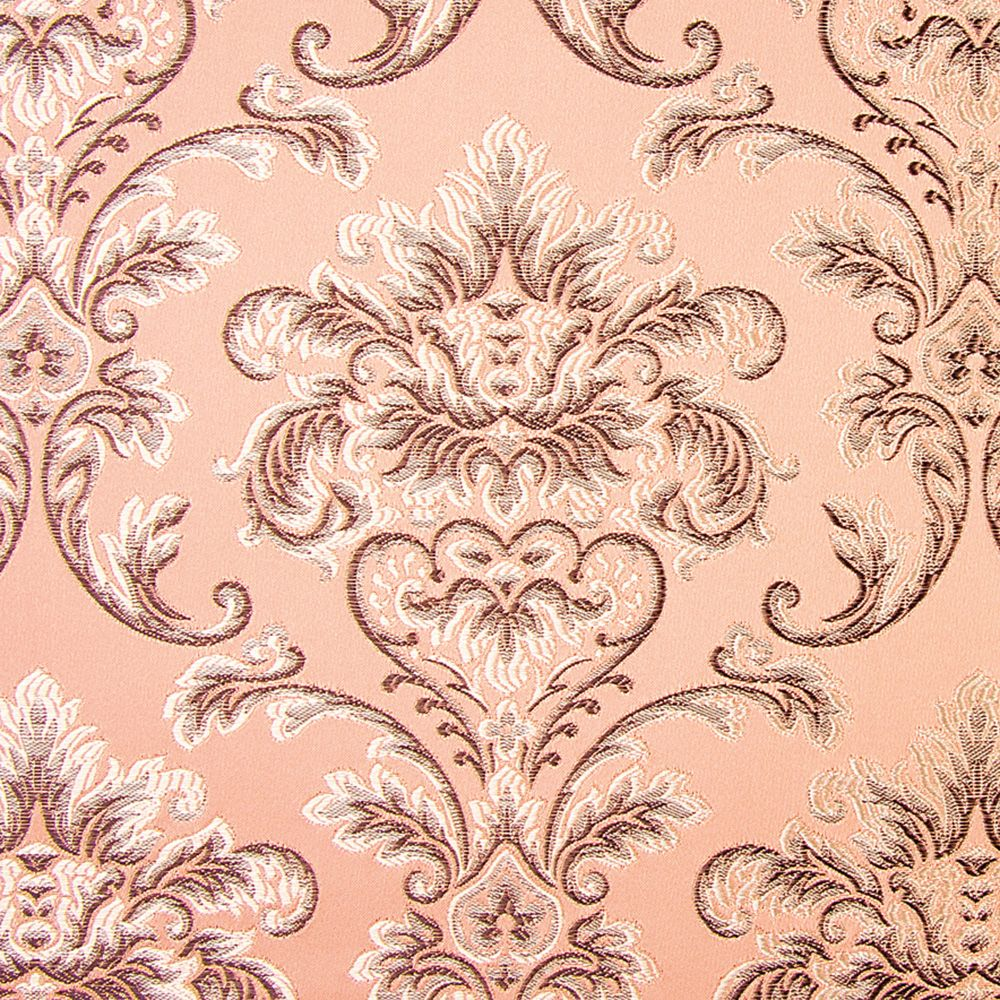 Chateau monogramme rose.jpg
