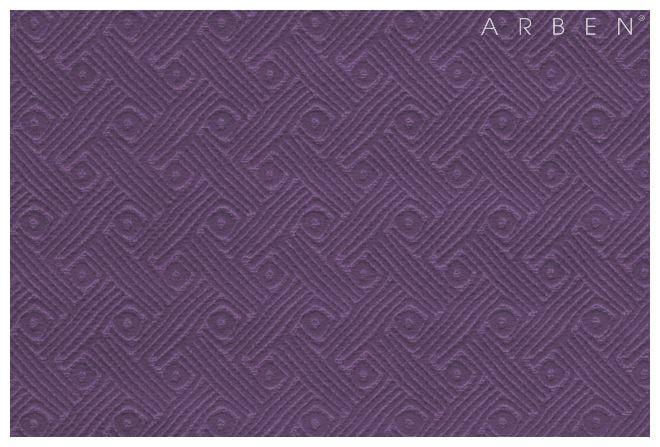 Vertikale Violet.jpg