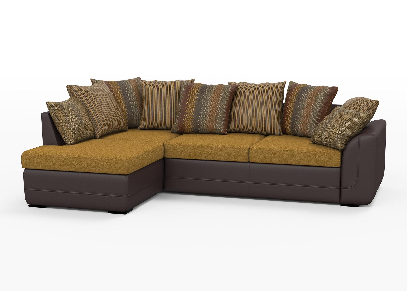 fulda03_sofa