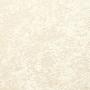 GLAMOUR ELEPHANT col 07(3691)