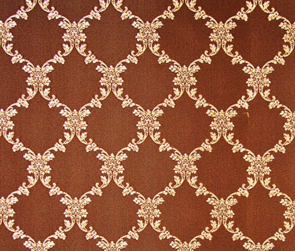 Chateau losange chocolat.jpg