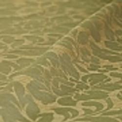 VENEZIA lido col 54 celadon