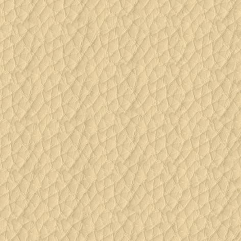 284-alabastr-gleam
