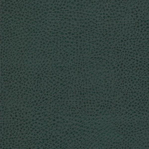 010_sontex_green.png