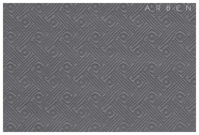 Vertikale Grey.jpg