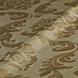 venezia murano col 42 macaroo