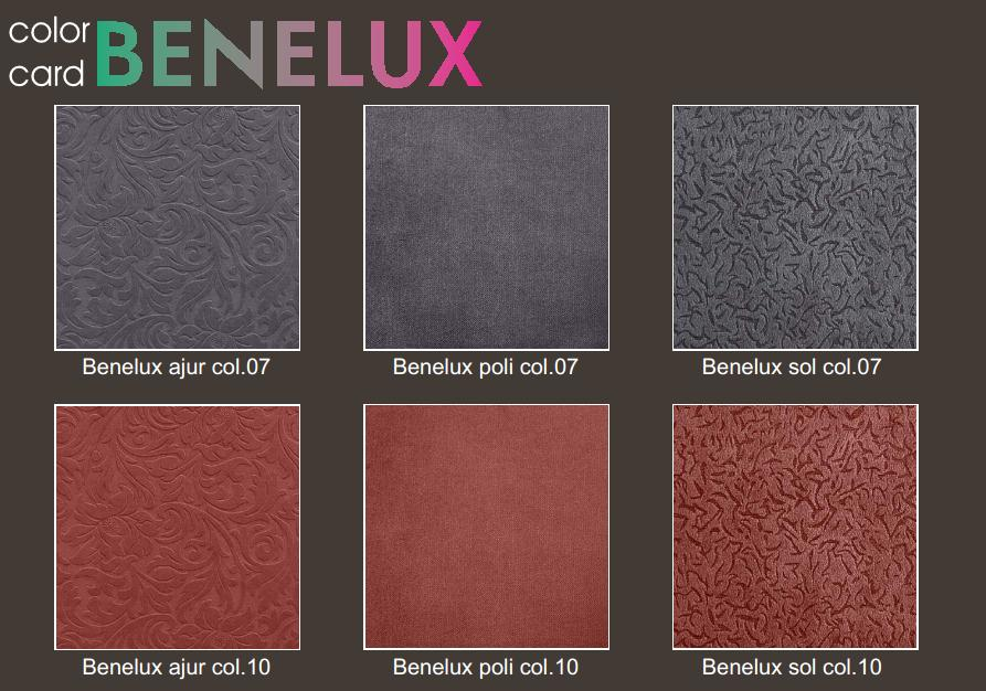 benelux 07-10