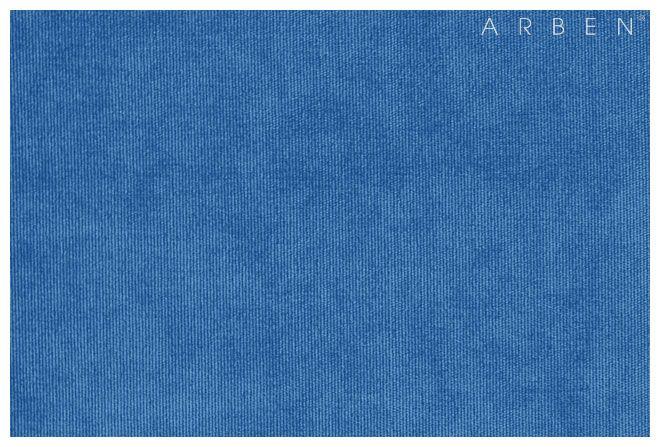 Energy Blue.jpg
