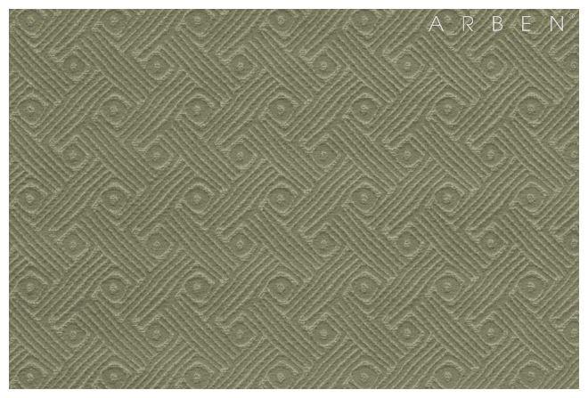Vertikale Olive.jpg