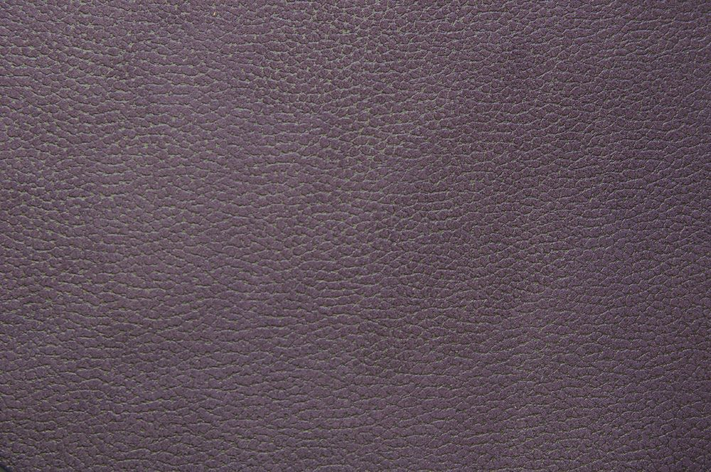 Mercury violet.jpg