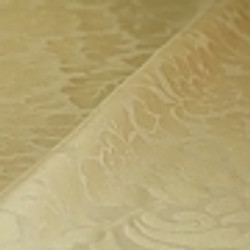 VENEZIA lido col 09 alabaster