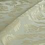 venezia murano col 56 opal 14