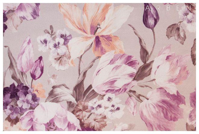 Darly Lilac.jpg