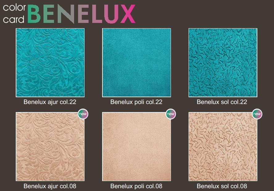 benelux 22-08